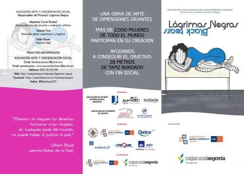 TRIPTICO LAGRIMAS NEGRAS-2 copia_Página_1